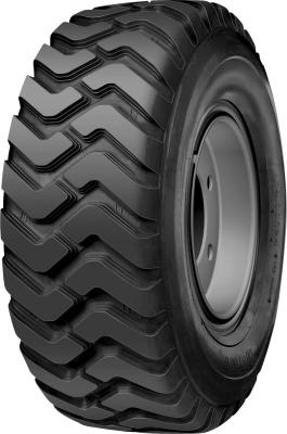 Radial OTR GL902 Tires